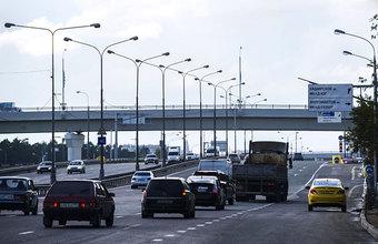 Народные инспекторы на дорогах — «стукачи» или помощники?