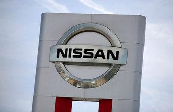 В Nissan нашли нарушения с проверкой автомобилей