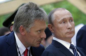 «Прохоров наших дней». Что говорят Кремль и политологи о выдвижении Собчак?