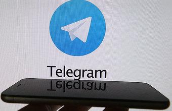 Тяжба между экс-сотрудником «ВКонтакте» и Telegram: что угрожает Дурову?