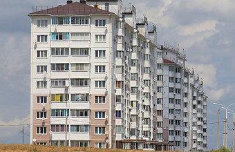 Сколько рядовой россиянин должен копить на квартиру?
