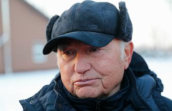 «Последняя капля ненависти». Лужков рассказал о причинах своей отставки