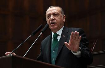 «Есть ошибки, которые совершаются не просто дураками, а негодяями». Эрдоган не принял извинений НАТО