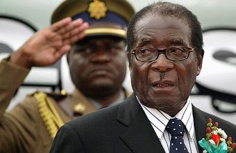 Мугабе и его супруга готовы «умереть за то, что правильно», и не намерены отказываться от власти