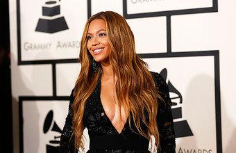 Самые высокооплачиваемые певицы года