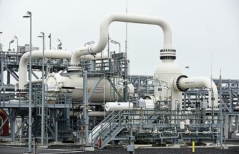 Может ли Польша заменить российский газ американским?