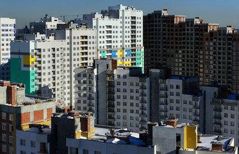 Названы страны с лучшими условиями по ипотеке. России в списке нет