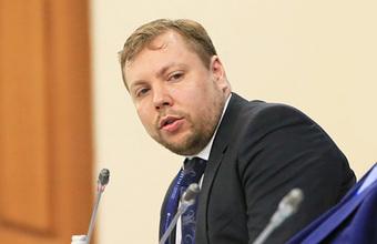 Добромелов: «То, в чем обвиняли Улюкаева, следствие доказать публично не смогло»