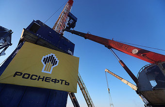 Какая связь между приговором Улюкаеву и иском АФК «Система» к «Роснефти»?