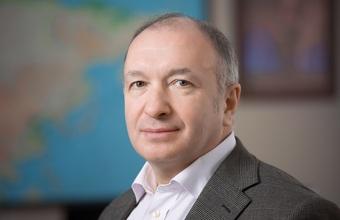 «Газпромнефть — СМ»: 10-летняя история успеха