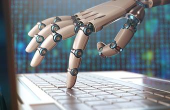 Очередное поражение человечества: машины превзошли людей в чтении