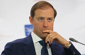 Министр промышленности: цена автомобилей проекта «Кортеж» будет, как на премиальные минус 15%