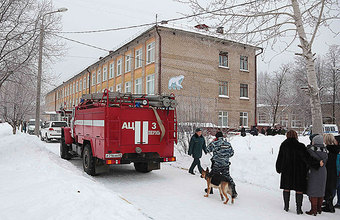 Трагедия в Перми: не драка, а спланированное нападение