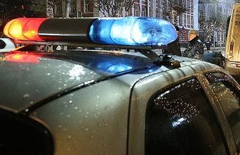Громкое убийство: в Оренбурге нашли тела бизнесмена и его семилетнего сына