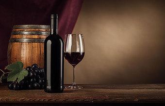 Вино в России может подорожать на 35%