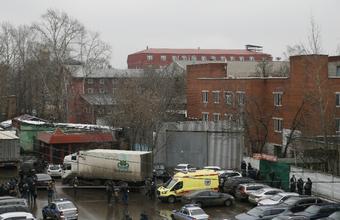 Почему суд отложил дело о банкротстве «Меньшевика»?