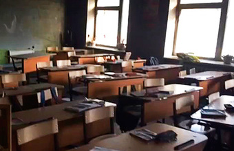 Причины нападений в российских школах ищут в интернете