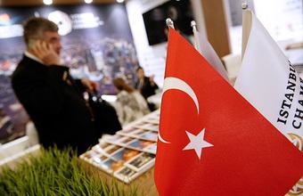 Российские пенсионеры и не только охотно скупают турецкое жилье