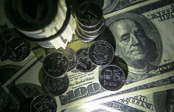 Продавать ли рубль — вот в чем вопрос