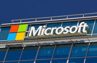 Симонов: в ограничении продажи Microsoft российским компаниям нет особой драмы