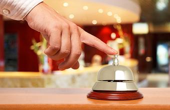 Черный список гостиниц к ЧМ: превышение цены до 5000%