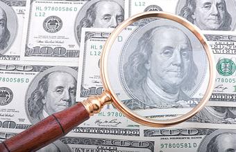 Бизнесмены из «кремлевского списка» потеряли миллиард долларов. Совпадение?