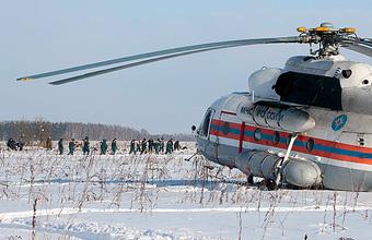 Как приостановка эксплуатации Ан-148 скажется на авиаперевозках?