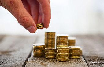 Ставки по рублевым вкладам упали до минимума. Пойдет ли ниже?
