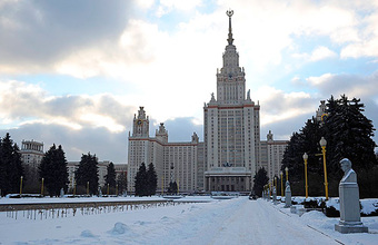 «Бюрократическое начальство боится студентов» — эксперт о скандале с фан-зоной в МГУ