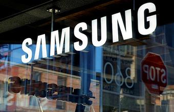 Чего ждать от нового топового смартфона Samsung?