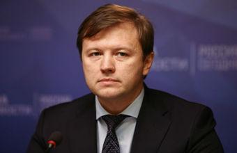 Владимир Ефимов раскрыл планы Москвы по «налогу на модернизацию»