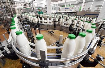 Сроки «прокисли»: Россия медлит с запретом белорусской «молочки»