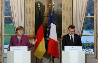 Бовт: «Евроатлантическая солидарность ставится выше, чем поиск доказательств причастности России»