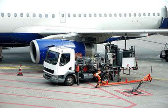 Минтранс вернет обязательную проверку авиатоплива