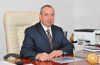 СК Магаданской области возбудил уголовное дело за оскорбление мэра в WhatsApp