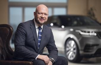 «Прошлый год был ярким для автомобильного рынка»