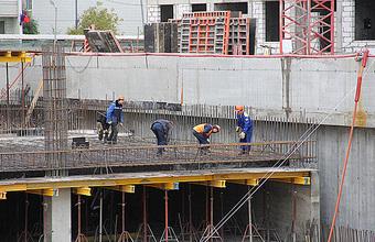 Что мешает строить в России?