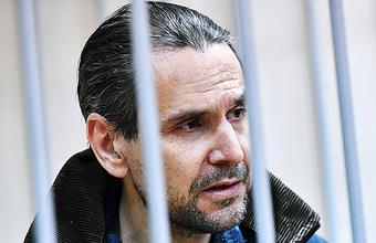 Суд рассмотрит дело о нападении на журналистку «Эха Москвы» Фельгенгауэр