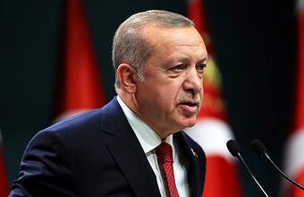 Турция готовится к досрочным президентским выборам: зачем это Эрдогану?