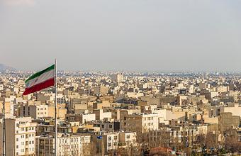 Иран объявил бойкот доллару: какую валюту будут использовать в международных расчетах?