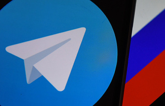Защита Telegram: мессенджер работает, а юристы обжалуют решение суда о блокировке