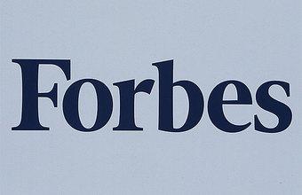 Совладелец «Зимней вишни» попал в список Forbes