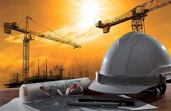 Российские компании готовы прийти на строительный рынок Сирии