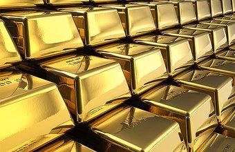 Турция забрала свое золото у Соединенных Штатов