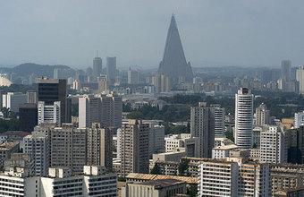 Ким Чен Ын играет на опережение: что стоит за решением КНДР приостановить ядерные и ракетные испытания?