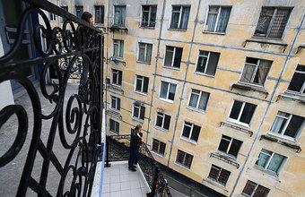 Реновация шагает по России: какие еще города могут попасть в программу?