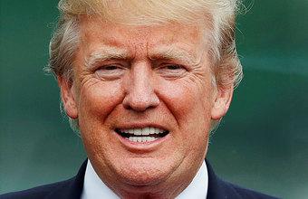 Трамп — обманщик? 34 года назад президент США завысил свои доходы, чтобы попасть в рейтинг Forbes