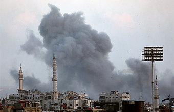 Обзор инопрессы. Расследование ОЗХО в Сирии не даст результатов?