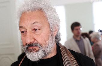 Стас Намин: события в Армении — «это признак цивилизованности нации»