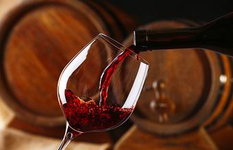 Низкие цены на вино могут испариться